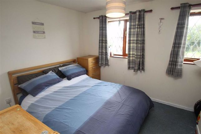 Bedroom One of Applewood Heights, West Felton, Oswestry SY11