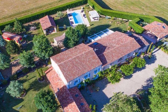 Thumbnail Property for sale in 81570, Vielmur Sur Agout, France