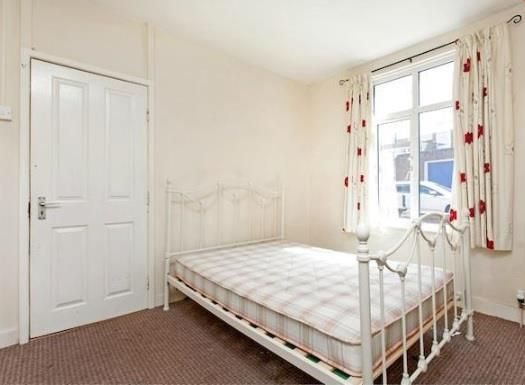 Thumbnail Property to rent in Swan Lane, Winchester