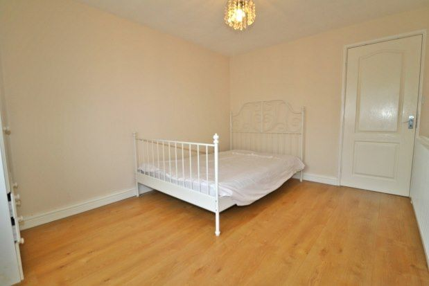Room to rent in Clay Hill Road, Basildon SS16