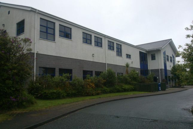 Commercial Property For Sale Highlands And Islands