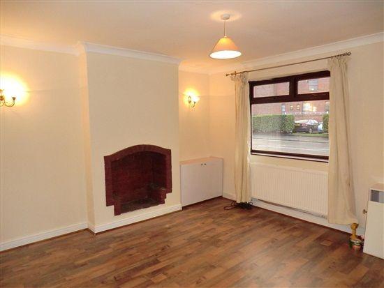 Living Room 2 of Albert Road, Farnworth, Bolton BL4
