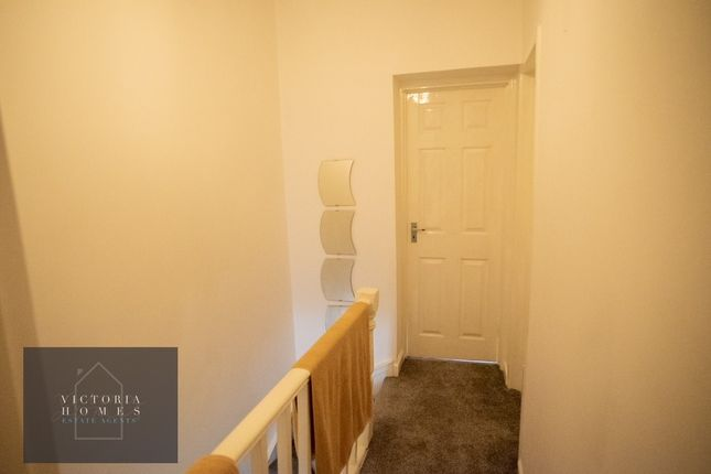 Photo 6 of James Street, Mountain Ash CF45