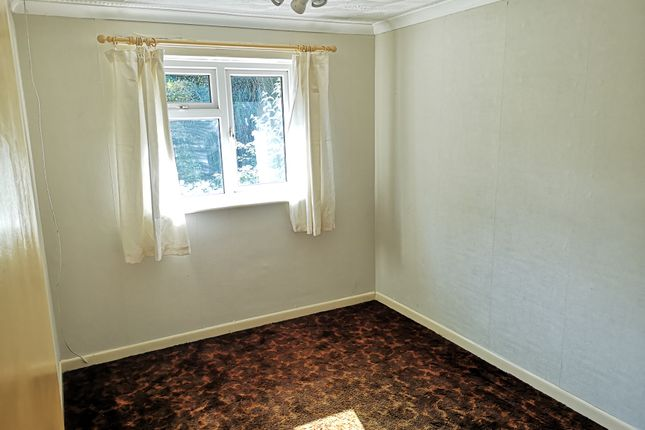 Big Rooms of Pembury Road, Stubbington PO14