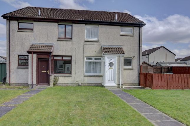 Photo 11 of Manse View, Newarthill, Motherwell ML1