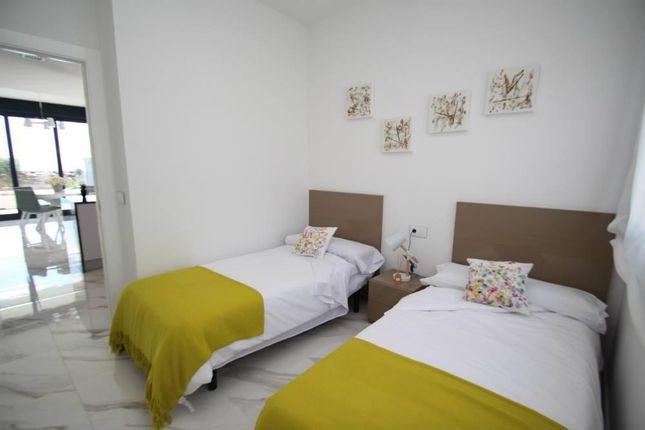 Bedroom of Calle Ana María Matute 03189, Orihuela, Alicante