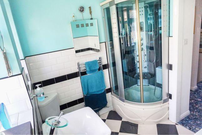 Bathroom of Prince Avenue, Westcliff-On-Sea SS0
