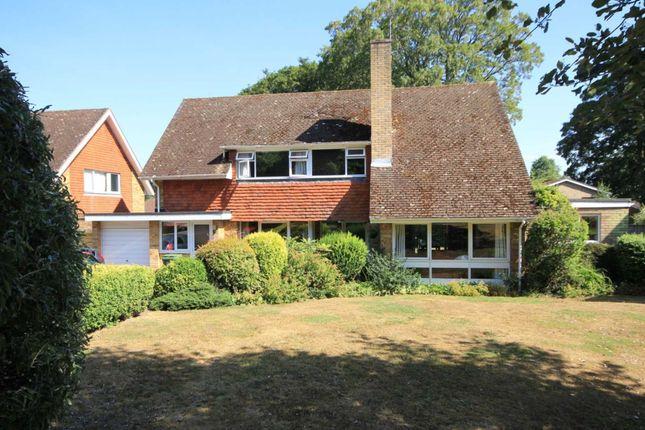 Thumbnail Property for sale in Wrensfield, Hemel Hempstead