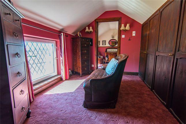 Picture No. 13 of Long Oaks Cottage, Penmaen, Swansea, Abertawe SA3