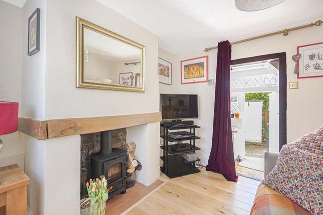 Living Room of High Wycombe, Buckinghamshire HP12
