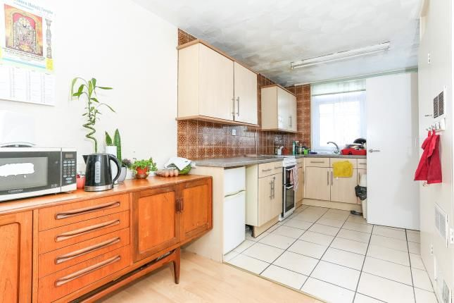 Kitchen 2 of Brathay Close, Coventry, West Midlands CV3