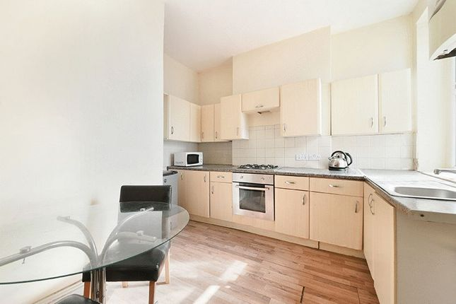 Thumbnail Shared accommodation to rent in Streatham Road, Mitcham