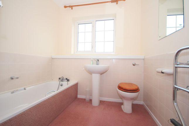 Bathroom of Stanford Orchard, Warnham, - Over 55's RH12