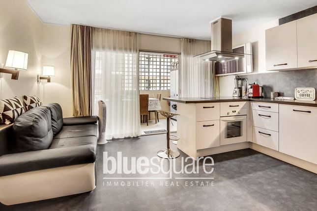 1 bed apartment for sale in Cannes-La-Bocca, Alpes-Maritimes, 06150, France