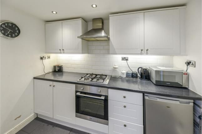Kitchen of Radlett Road, Frogmore, St. Albans, Hertfordshire AL2