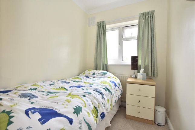 Bedroom Three of Chestnut Road, Horley RH6