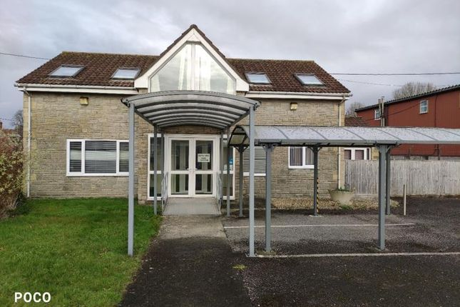 Thumbnail Office for sale in Camway At West 303, High Street, Sparkford