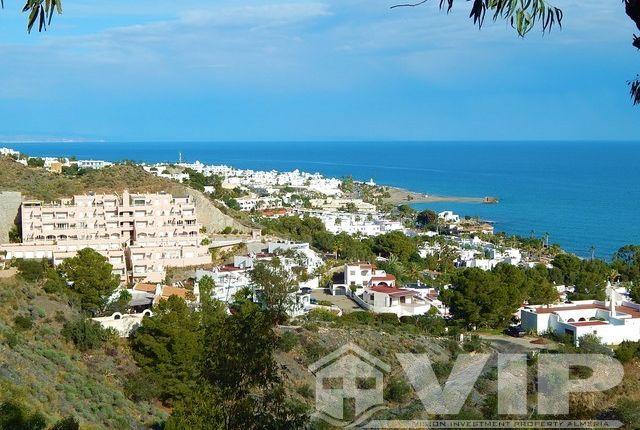Thumbnail Villa for sale in Indalo Mountain, Mojácar, Almería, Andalusia, Spain