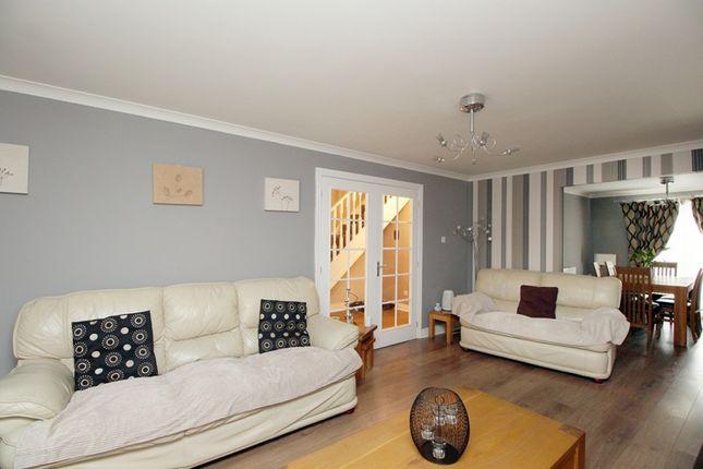 Homes For Sale Bonnybridge