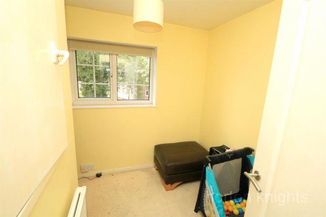 Bedroom 3 of Stapleton Road, Warmsworth, Doncaster DN4