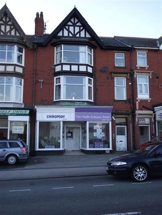 Thumbnail Property for sale in Woodlands Road, Lytham St. Annes, Lancashire
