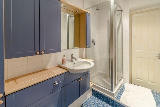 Bathroom of Riverside Drive, Bramley, Guildford GU5