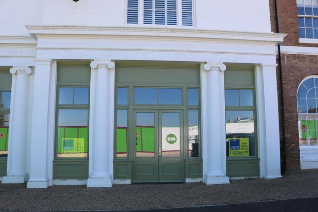 Img_8376 of Unit D, Regents House, Crown Square, Poundbury, Dorchester DT1