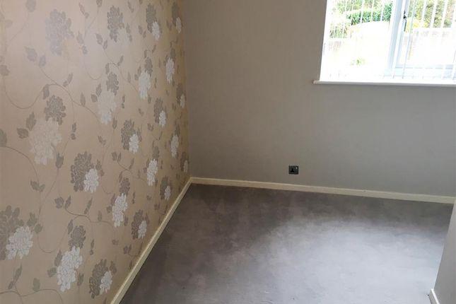 Bedroom 3 of Lancaster Drive, Paignton TQ4
