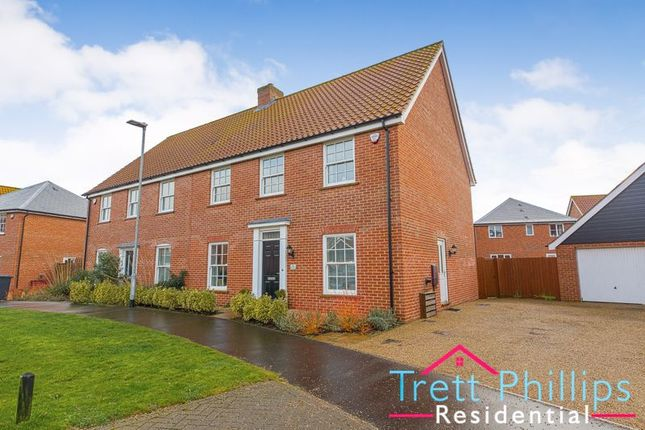 Photo 1 of Whiley Lane, Stalham, Norwich NR12