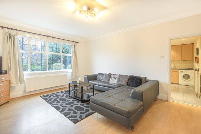 Picture No. 02 of Glebe Avenue, Ickenham, Uxbridge, Middlesex UB10