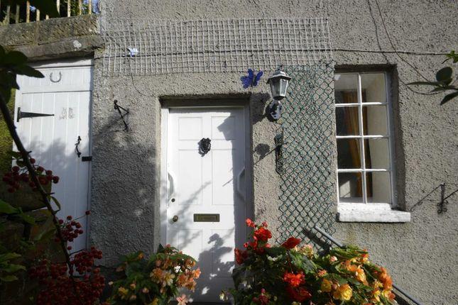 1 bed flat to rent in Derby Road, Matlock Bath, Matlock DE4