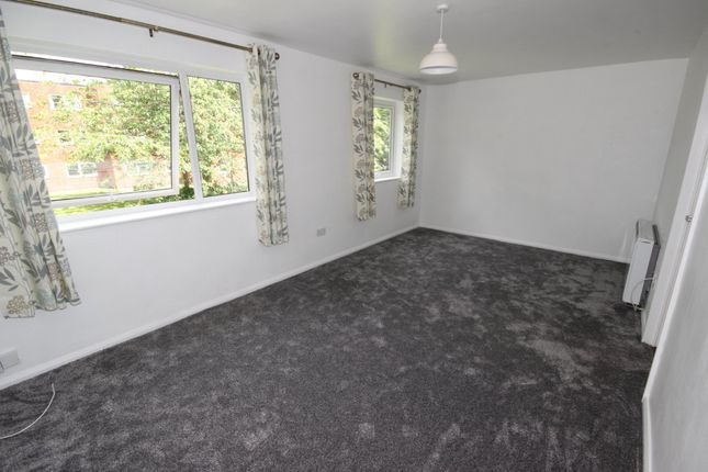 Thumbnail Flat to rent in Greenside Court, Monton, Eccles