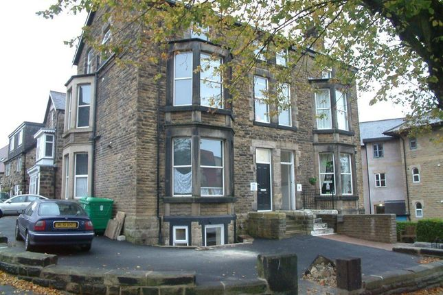 Thumbnail Room to rent in Franklin Road, Harrogate