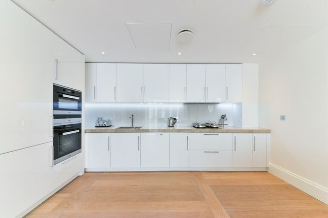Thumbnail Property to rent in Temple House, 190 Strand, Arundel Street