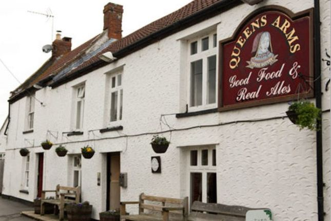 Pub/bar for sale in Celtic Way, Bleadon, Wsm, North Somerset
