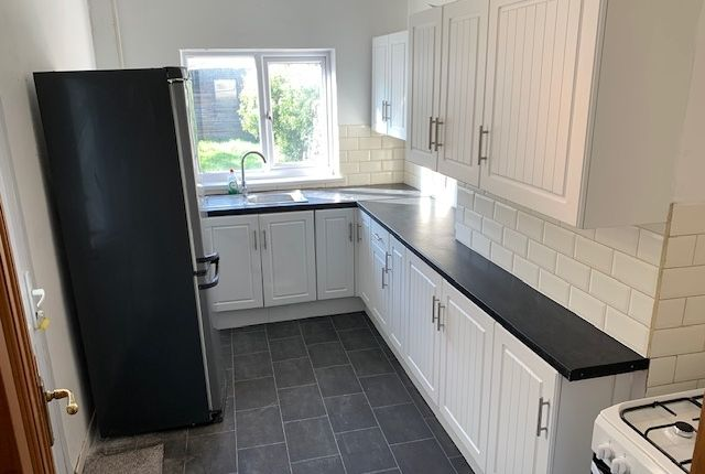 2 bed terraced house to rent in Inverness Place, Roath, Cardiff CF24