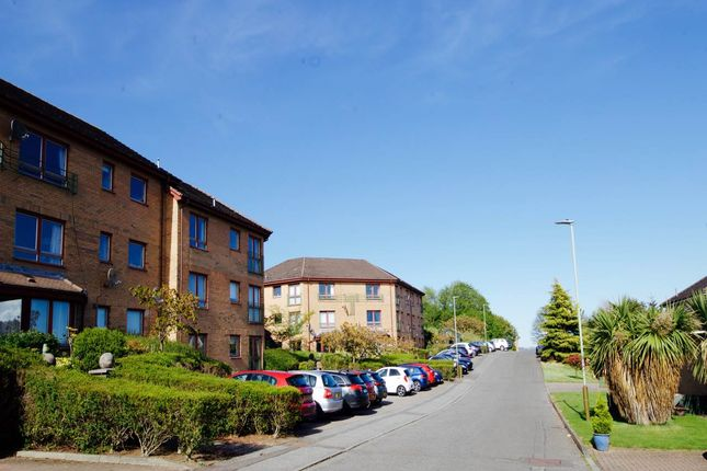 Img_4073 of Tayview Apartments, Abercorn Street, Dundee DD4