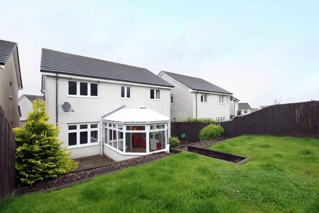 Property Sold Prices Kelty