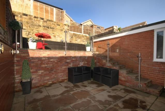 Picture No.15 of Woodstock Road, Loxley, Sheffield, South Yorkshire S6