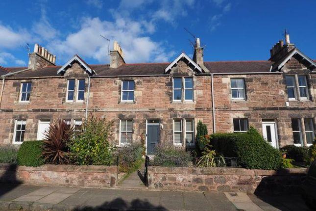Thumbnail Flat to rent in Hopetoun Terrace, Gullane, East Lothian