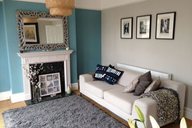 Cake Decorating Cathedral Road Cardiff : Cathedral Road, Cardiff CF11, 2 bedroom flat to rent ...