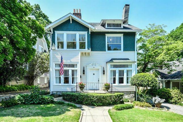 Thumbnail Apartment for sale in Atlanta, Ga, United States Of America