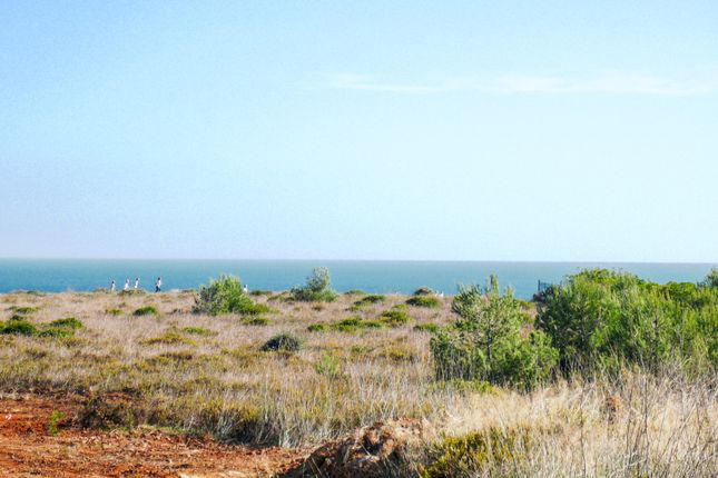 Thumbnail Land for sale in Burgau, Vila Do Bispo, Portugal
