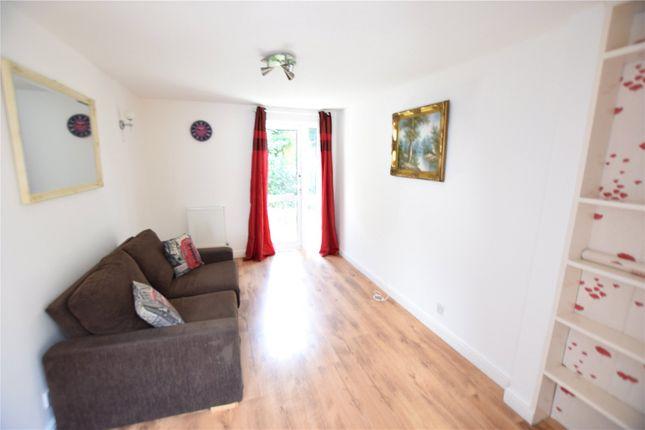 Picture No. 04 of Longwick, Langdon Hills, Basildon, Essex SS16