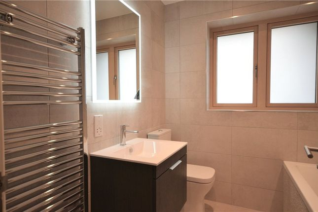 Bathroom of Sandy Rise, Chalfont St Peter, Gerrards Cross SL9