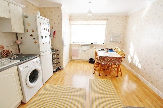 Thumbnail Detached house for sale in Balmoral Avenue, Great Yarmouth