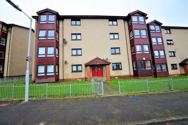 Photo 1 of Factory Road, Buckhaven, Leven KY8