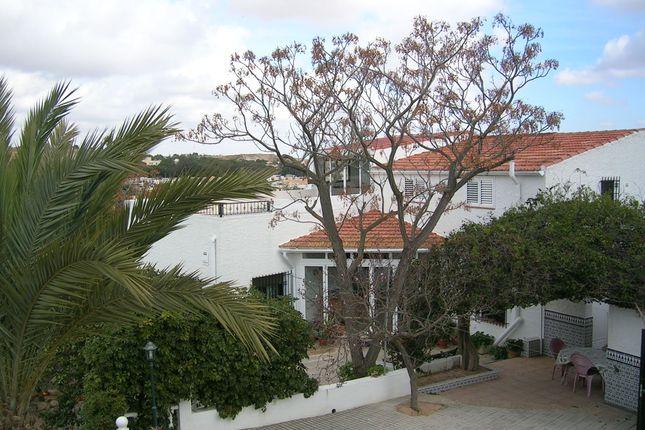 Property For Sale In El Portus