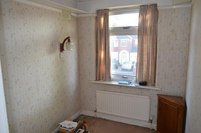 Bedroom 3 of Marford Crescent, Sale, Greater Manchester M33