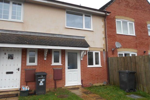 Thumbnail Property to rent in Bearley Bridge Road, Martock